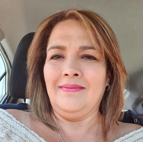 Ana Acedo Ferreiro