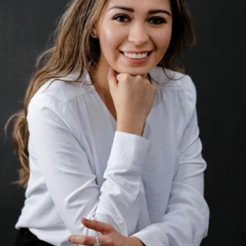 Karla Escobar