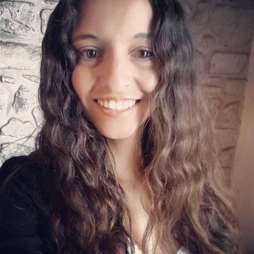 Karine Pierre-Louis