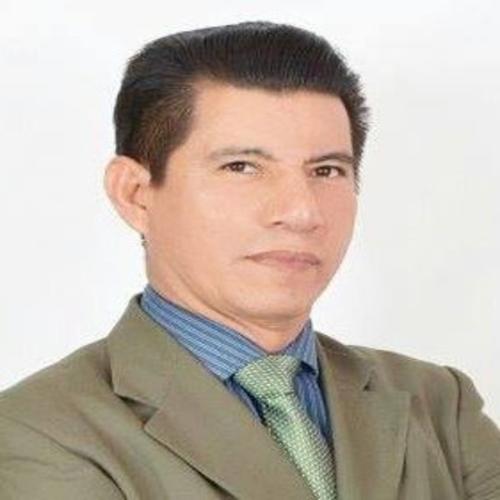 Adán Del Valle Gómez