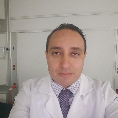 Raúl Pedraza Grijalva