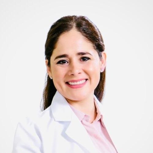 Elia Yasmin Ferreyra Bravo