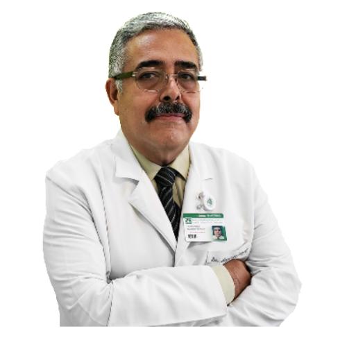 Sergio Hernandez Aguilar