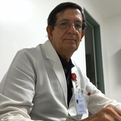 Juan Jose Garcia Delgadillo