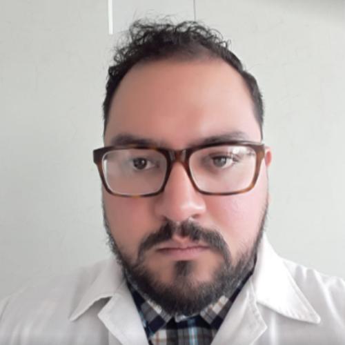 Alejandro Martínez Hernández