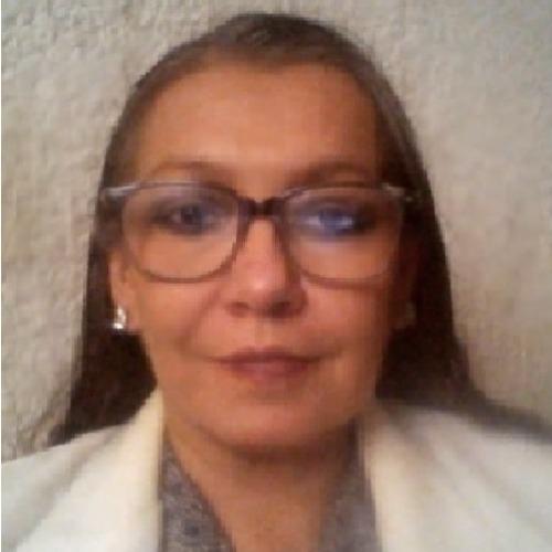Berenice Gutiérrez Gómez