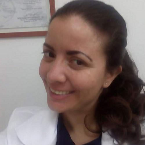 Karla Valery Roiz Navarrete