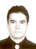 Dr. Marcelino Manuel Morales Ávila