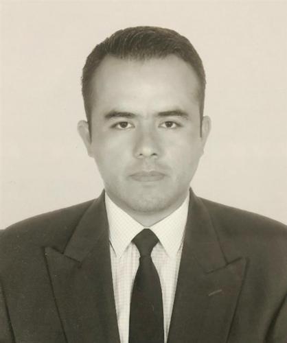 Emanuel Sánchez Guevara