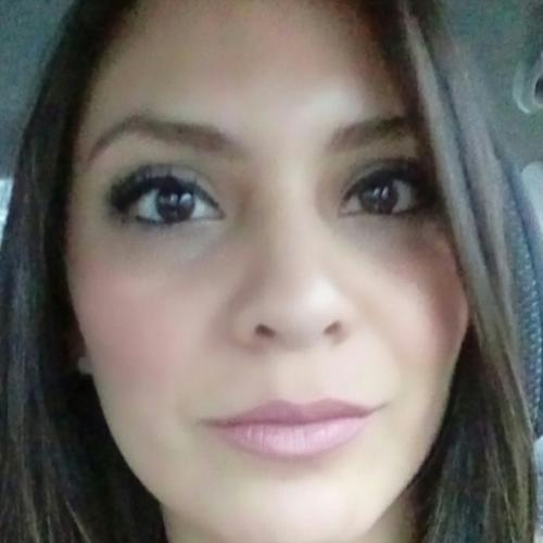 Leslie Greice Arizmendi Morales