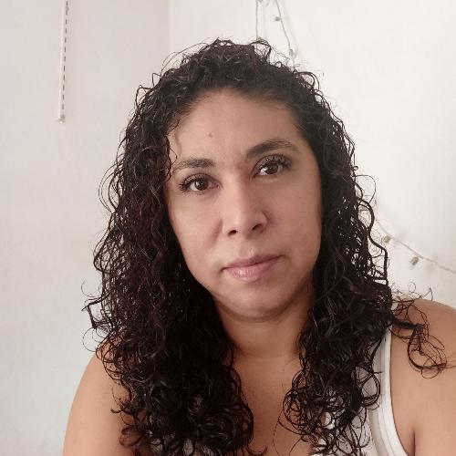 Anallely Najera Peña