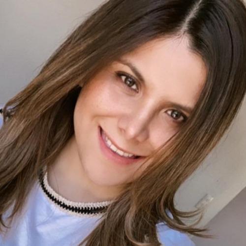 Karen Muciño