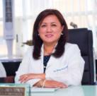 Dra. Maritza García Espinosa