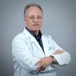 Alfonso Javier Marín Gómez