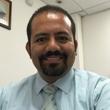 Saul Favela Aldaco