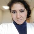 Carla Paola Pérez Uribe