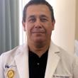 Juan Carlos Salcido Fernández