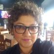 Gloria Edith Miroz Lozano