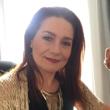 Claudia Wally Rampazzo Bonaldo