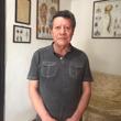 Sergio Castro Gaxiola