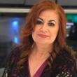 Monica Reyna Rodríguez