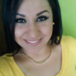 Norma Maria Camacho Sanchez