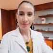 Iliana Del Carmen Gonzalez Espinoza