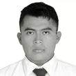 Angel Eduardo Fierro Martínez