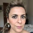 Carolina Ramírez Arias