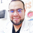 Christian Garcia Moreno