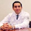 Alsino Ochoa Sanchez
