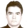 Marcelino Manuel Morales Ávila