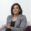 Alejandra Vanessa Vazquez Alejo