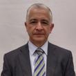 David Gutiérrez Almanza
