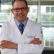 Gustavo Netzahualcoyotl Damián Abrego