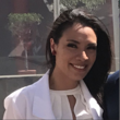 Carolina Daniela Tejeda Franco