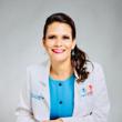Gloria Carmina Araujo Alvarez