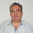 Dr. Eduardo Catalán Domínguez