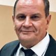 Pablo Patricio Vilchis Macias