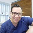 Jorge Nicolas Valladares Lozada