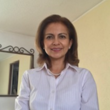 Maria Guadalupe Díaz Espinosa