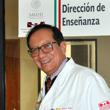 Mario Gomez Espinosa
