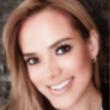 Karla Rebora García