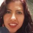 Mayela Vanessa Rivera Martinez