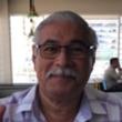 Antonio Francisco Yeh Gomez