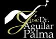 Jose Aguilar Palma