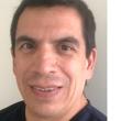 Fausto Molina Matute