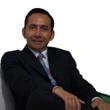 Dr. José Manuel Castro Nuñez