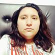 Ana Fernanda Martínez Hernández