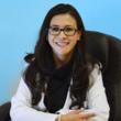 Luz Miriam Vargas González